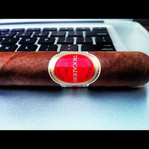 Wow...simply wow...@tatuajecigars @latelierimports