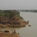 Northern Ghana impressions - IMG_1158_CR2_v1