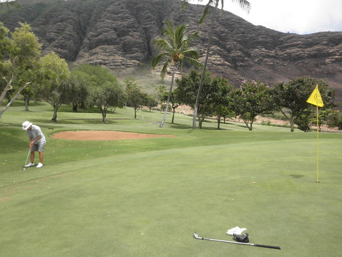 Makaha Valley Country Club 254