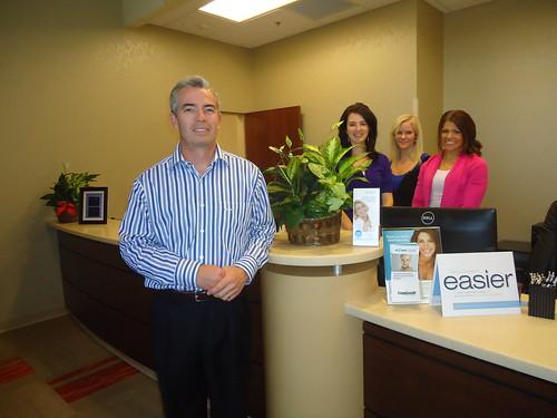 The Medical Spa at Geist: Indiana Vein & Laser Center | Fishers, Geist |