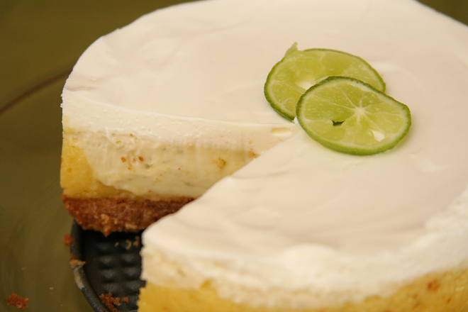 key lime cheesecake 7