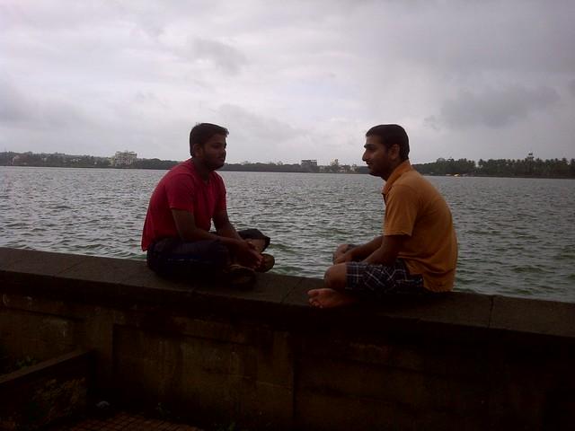 Visit Kolhapur, Maharashtra, India.