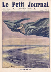 ptitjournal 22 fevrier1914