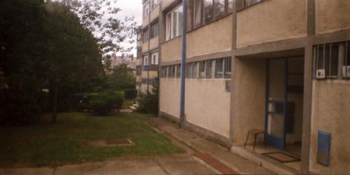 2012.08.06-13. Balaton_0137