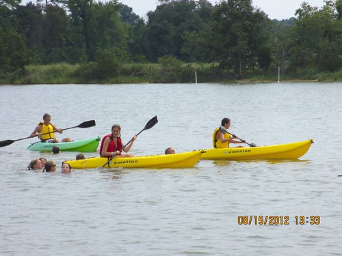 2012 08 15 Camp Boswell 7