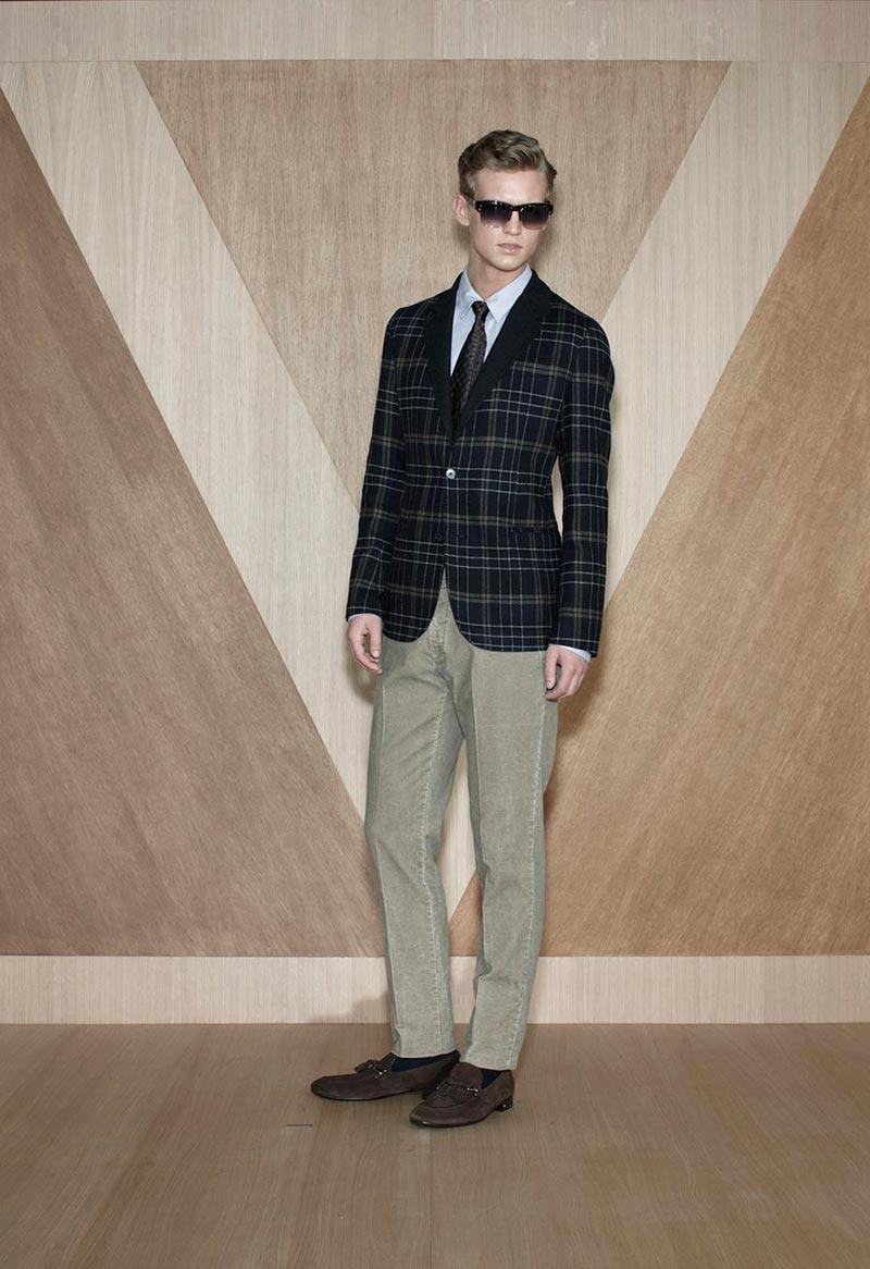 Alexander Johansson0115_Louis Vuitton FW12(Fashionisto)