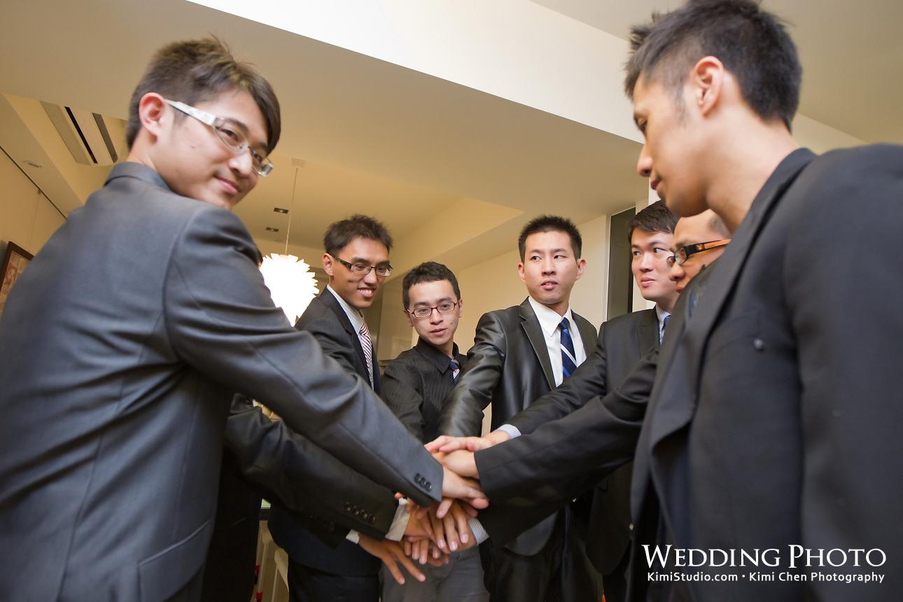 2012.07.22 Wedding-009