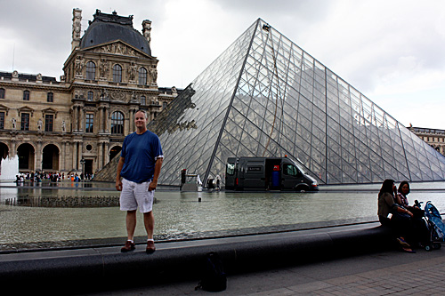 Brian-Louvre