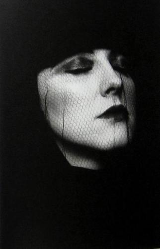 Irina Ionesco, Les Immortelles, 1991 by JLQ831