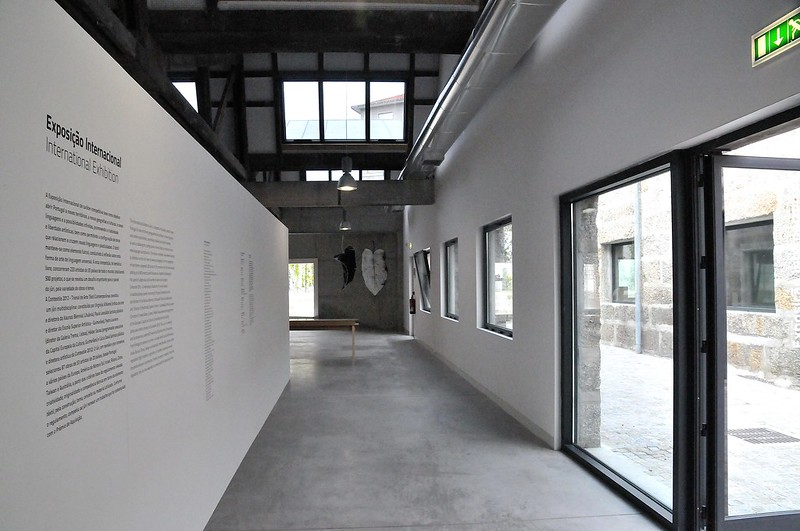 Contextile 2012 | Guimarães
