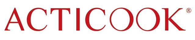 logo acticook