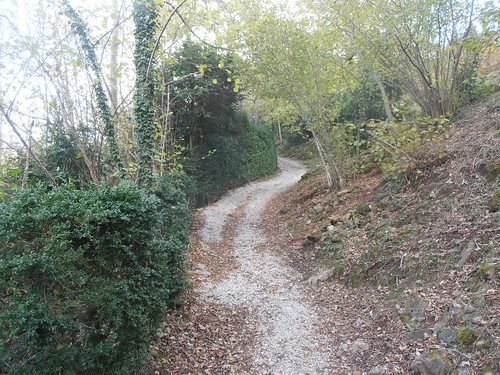 Sentier des Carrières 025