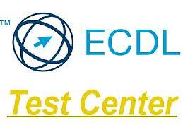 ECDLtestcenter