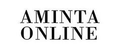 Aminta Online