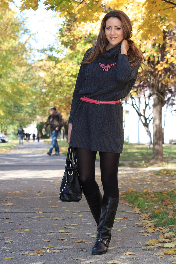 blog in novi sad, blogerka, glam and glitter, tamara