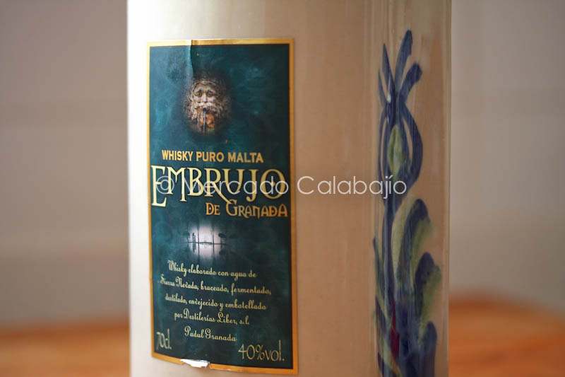 WHISKY EMBRUJO 2014-7