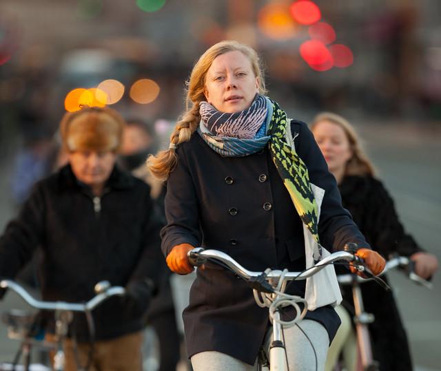Copenhagen Bikehaven by Mellbin - 2014 - 0183