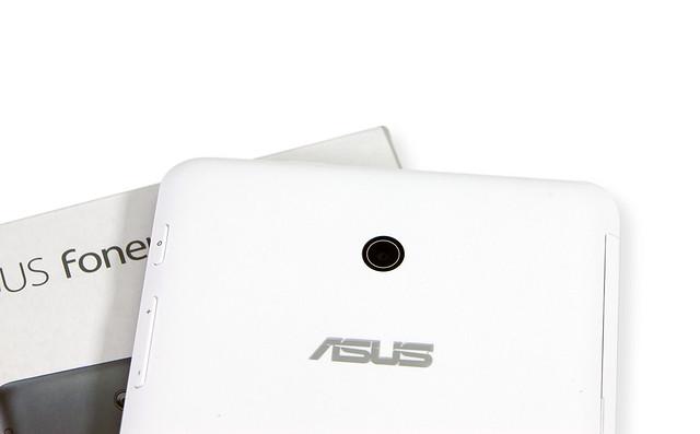 [Review] ASUS FonePad 7 Dual SIM nền tảng mới, giá phổ thông. - 12110