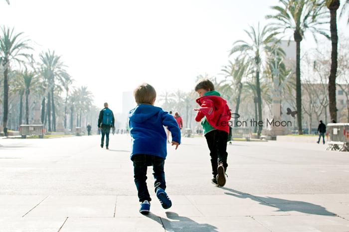 barcelona marzo 2014-52 copy
