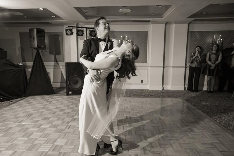 Alison Josh Driskill Wedding Austin-0048