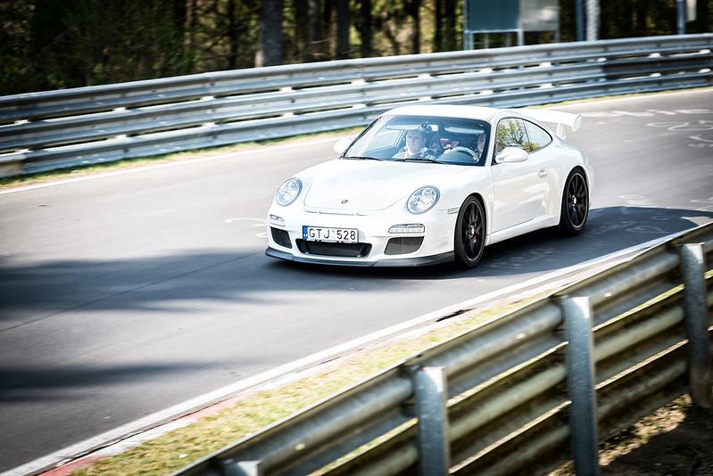 Nürburgring_19_04_2014_Rauhut_Photography-5