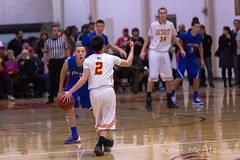 Jesuit-vs-Folsom--Basketball-0169-14.jpg