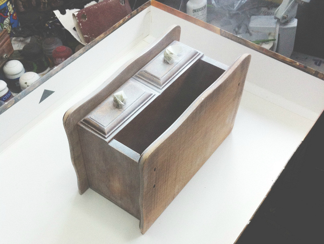 7 uk lifestyle how to refurb a jewellery box blog the finer things club