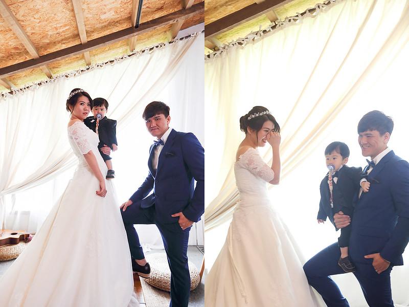 顏氏牧場,後院婚禮,極光婚紗,海外婚紗,京都婚紗,海外婚禮,草地婚禮,戶外婚禮,旋轉木馬_0014