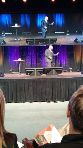 April 16 2016 Smart Conference Orlando FL (10)