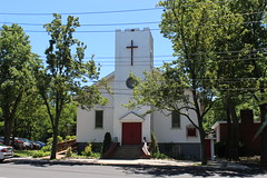 Eltingville Lutheran Church