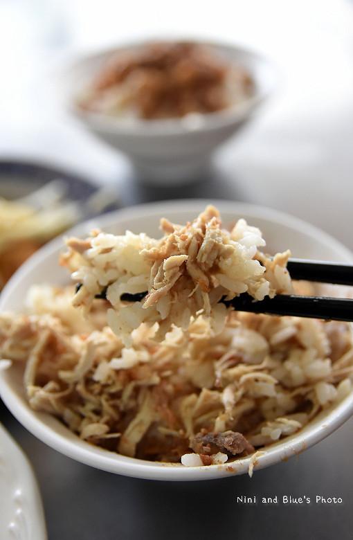 高雄市場開封街小吃郭肉燥飯05