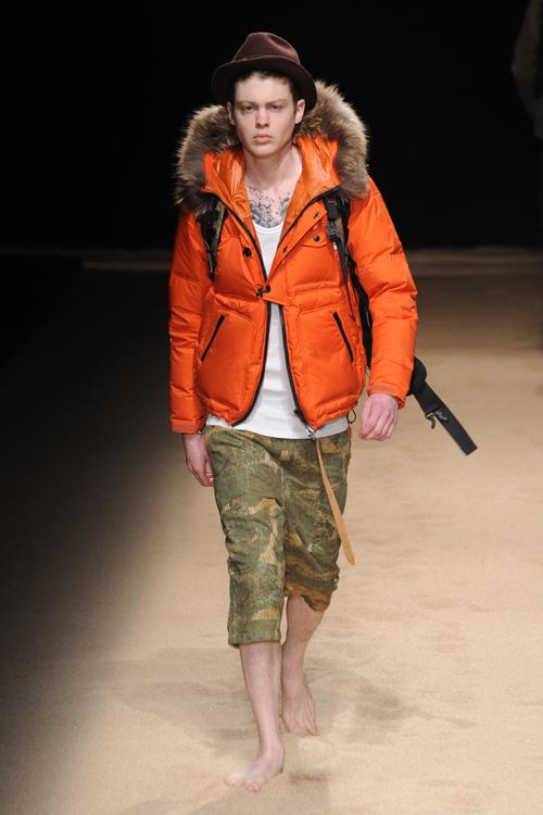FW12 Tokyo WHIZ LIMITED005_Shane Gambill(Fashion Press)