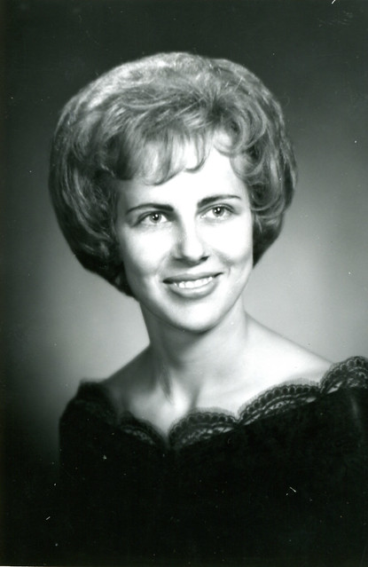 Hillman Elaine