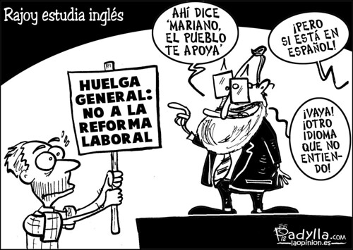 Padylla_2012_03_28_Rajoy estudia inglés