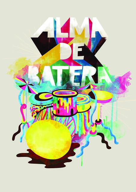 alma_de_batera_arte1