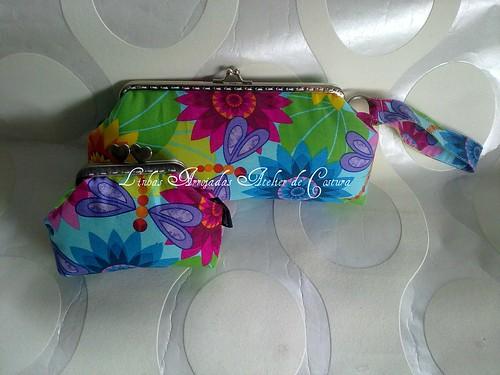 conjunto girasol by ♥Linhas Arrojadas Atelier de costura♥Sonyaxana