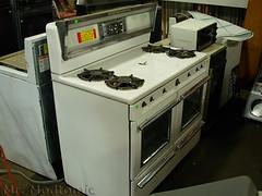 DSCN6761