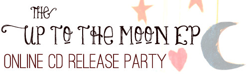 uttm blog party header