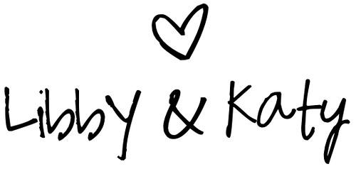 libby&katy