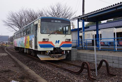 IMGP2509