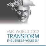EMC world