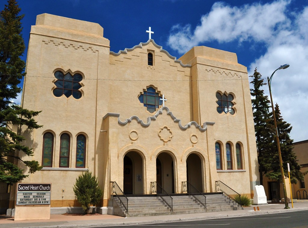 Town And Country Alamosa >> Alamosa - South Central Colorado - Tripcarta