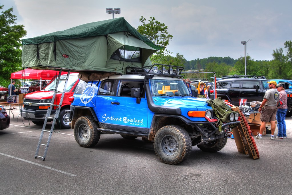 Leith Truck Show 2012 6956671408_ea5722c75a_b