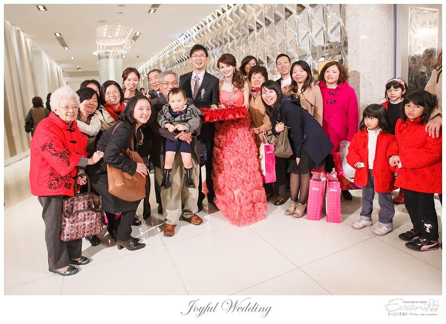 婚禮攝影 小朱爸 明勳&向榮 婚禮紀錄 中和晶宴_0292
