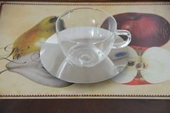 serveware, cup, saucer, glass, coffee cup, porcelain,