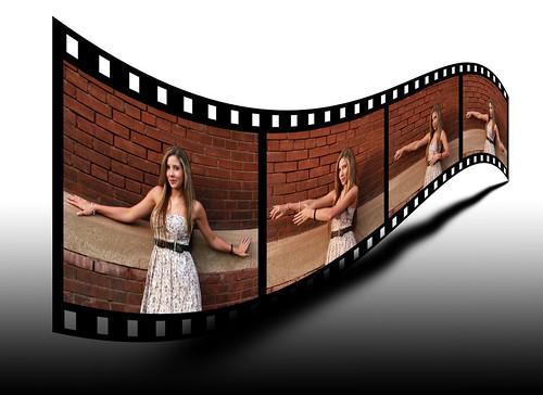 kat_film by plsleet
