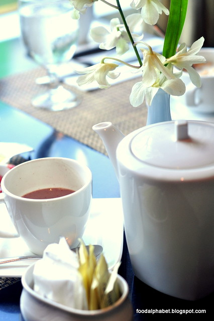 cafe22