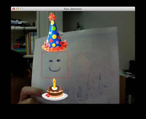 face_detection_2