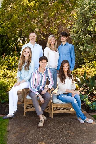 Giles Family Edits-7