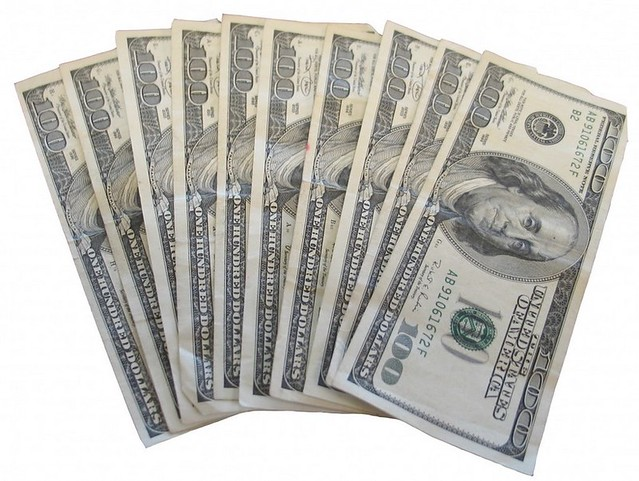 1000_dollars